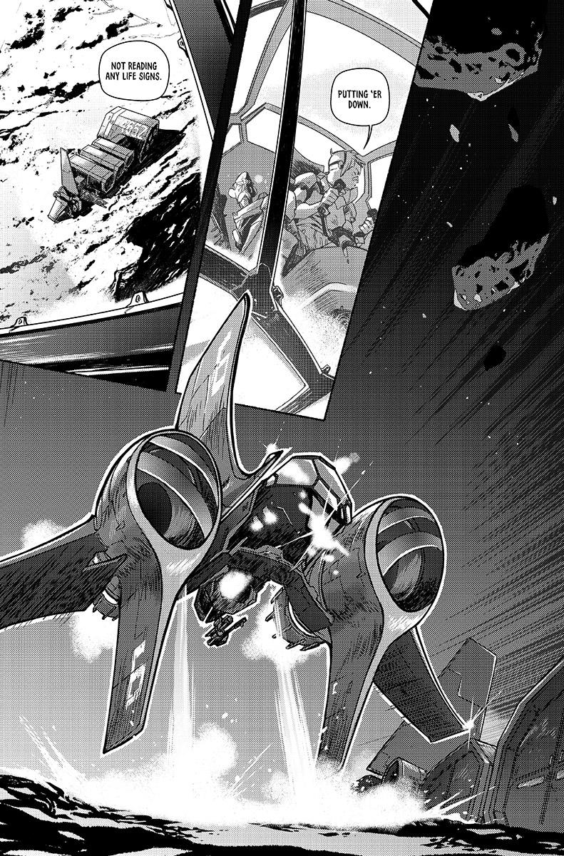Death Transit Tanager-03
