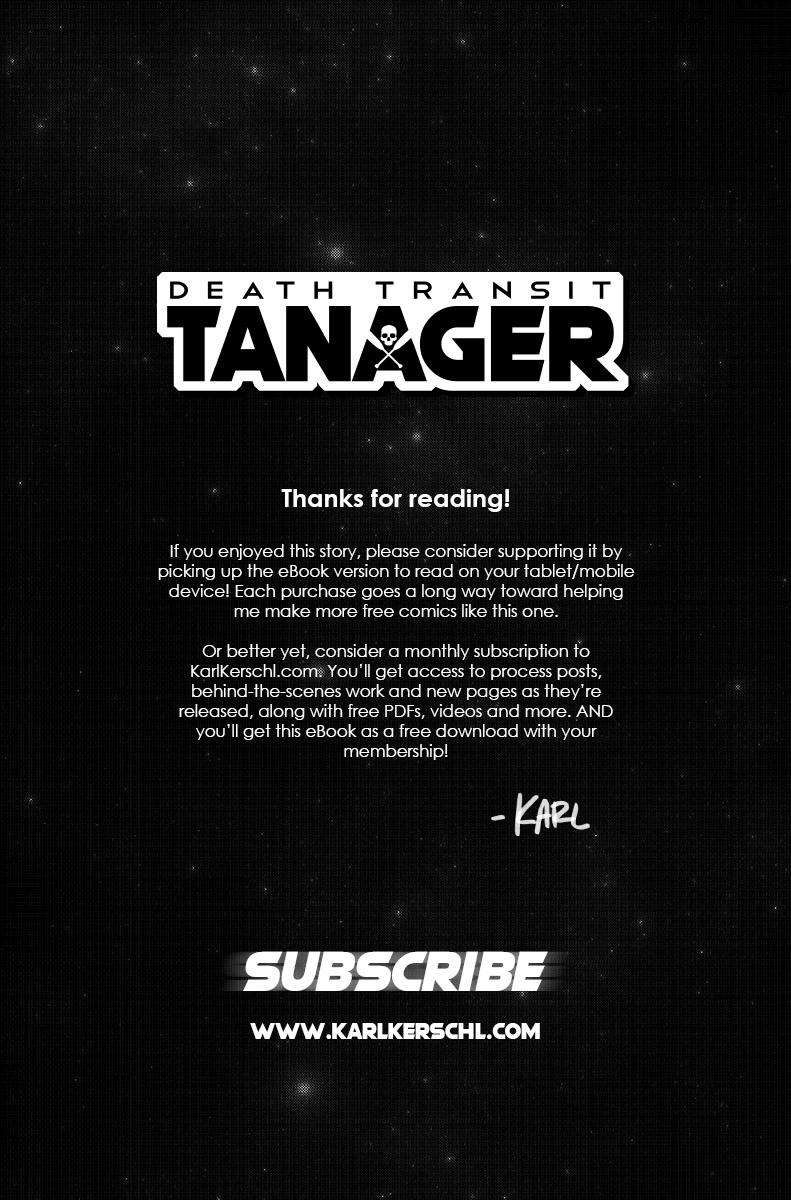 Death Transit Tanager-21