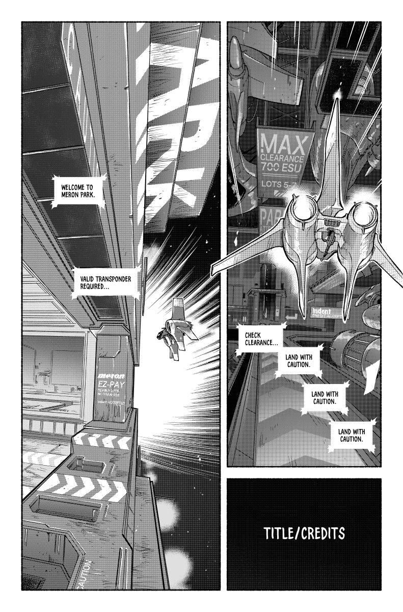 Death Transit Tanager-2-01